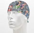 Ciclismo «tendencia»