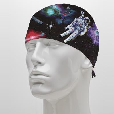 A270.jpg-astronauta en el espacio