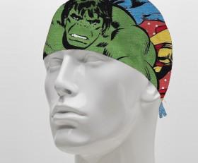 Hulk «La Masa»